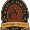 Alley-Cassety Companies_Low