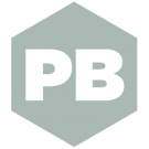 HexagonOnly_PB.png