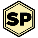 HexagonOnly_SP.png